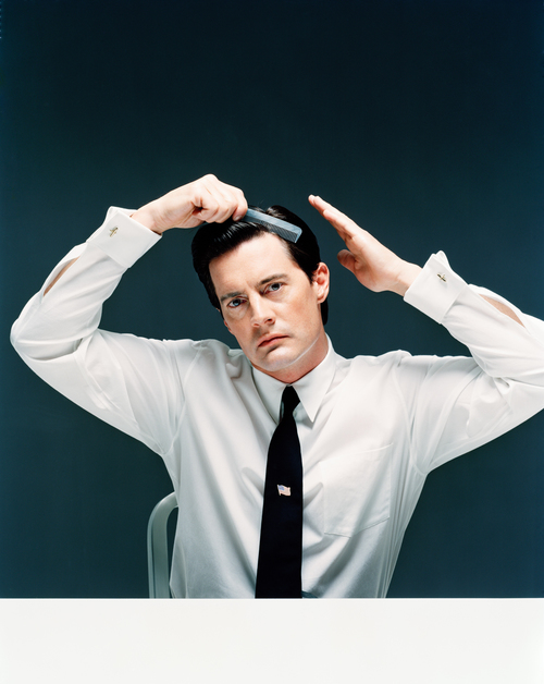 Johnmidgley-kylemaclachlan-3