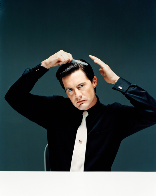Johnmidgley-kylemaclachlan-2